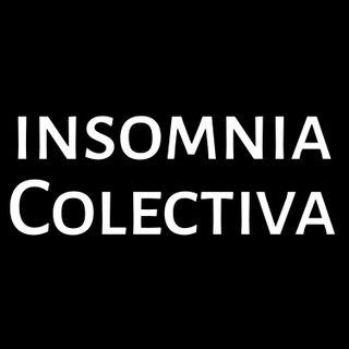 Insomnio Colectivo- Ansiedad en tiempos de Covid (2)