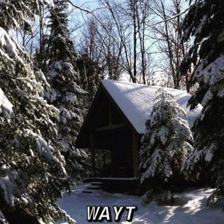 WAYT EP. 60