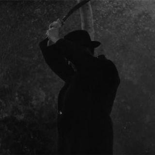 Episode 297: Decoy (1946)