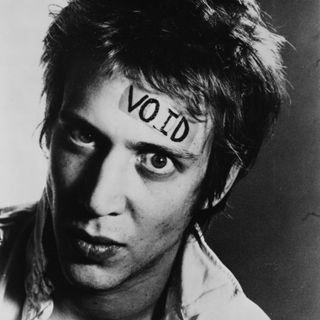 Historia del punk capítulo 5 - EEUU 1976 y la Blank Generation