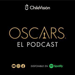 Oscars 2020 | Ford VS Ferrari: La lucha del arte contra la industrialización