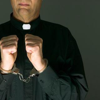 Locked and Celibate