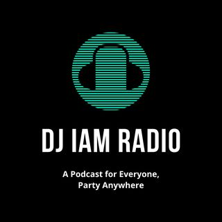 DJ iAM - Hip Hop Work Out 2