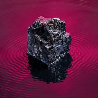 Album Review #07: Fresno - A sinfonia de tudo que há