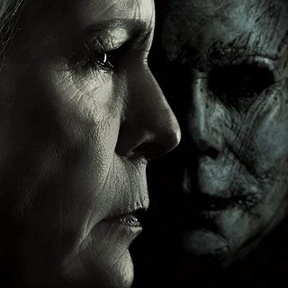 Getting To The Heart Of HALLOWEEN With JASON BLUM