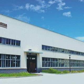 ZHUJI EDD MACHINERY CO.,LTD