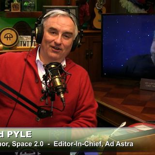 Leo Laporte - The Tech Guy: 1750