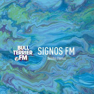 SignosFM #790 Sonidos eternos