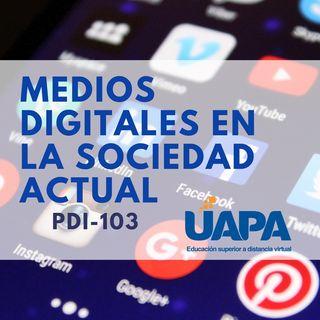 Redes Sociales Impacto Social