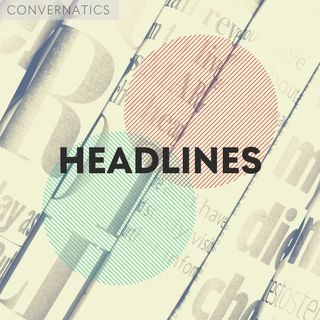 Headline-Guide
