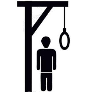Giappone 2019: pena di morte per due pericolosi assassini e stupratori