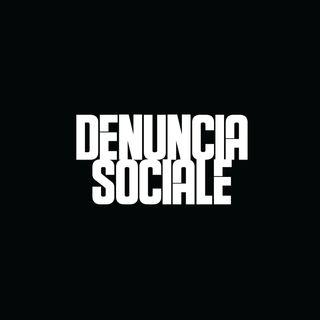 Live 4 - Denuncia Sociale - Intervista ad Andrea Ra (parte 2)
