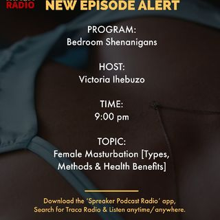 Bedroom Shenanigans   Female Masturbation; Types, Methods & Health Benefits