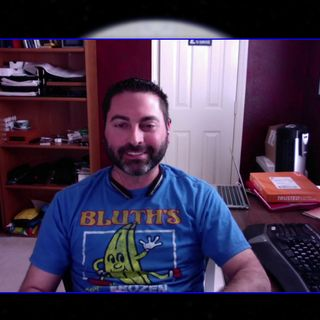 Bang for the Buck - Enterprise Security Weekly #131