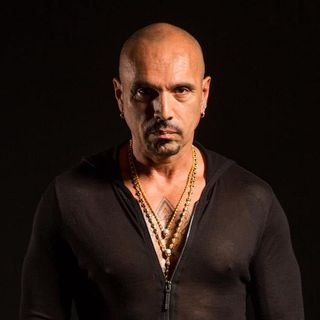 The Love House with Jay B on Bondi Radio: A NYC Affair featuring David Morales 280620