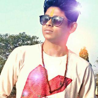 Episode 2 - Akshay Kumar Tiwari's show