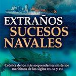 """BlitzoCast 037 - Entrevista sobre """"Extraños sucesos navales"""""""