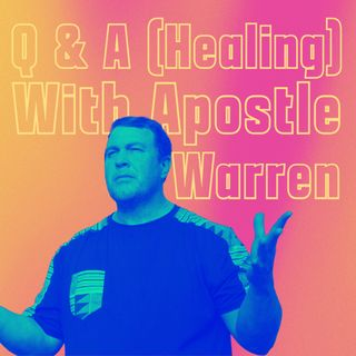 Question Answers With Apostle