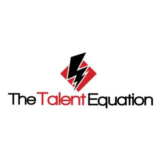 What we learned from hosting 'Talent Equation Live' - A conversation with Gregor Wood