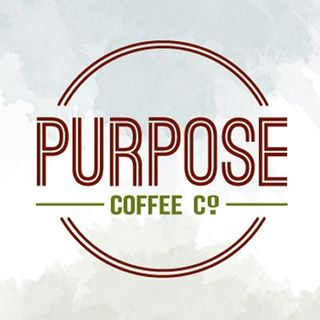 Purpose Coffee: Change is Brewing