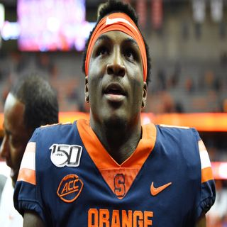 New Orleans Saints Signed Bookoo Undrafted Free Agents 2021