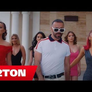 2TON - Kujt i thu (Official Video 4K)