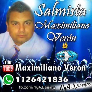Maxi Veron LO NUEVO