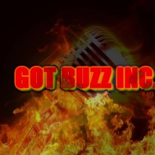GOT BUZZ RADIO EPISODE 3 HOSTED BY OBNOXUS