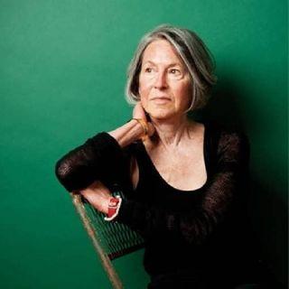 Louise Glück, la poetessa vincitrice del Premio Nobel 2020 per la Letteratura