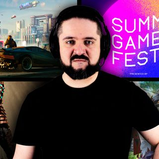 GUAI PER CD PROJECT | DEAD SPACE REMASTERED? | SUMMER GAME FEST | FFXIV VS WOW ▶ #KristalNews #9