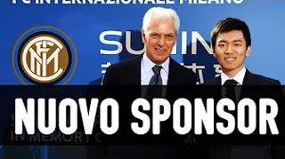 ADDIO Pirelli? Nuovo sponsor ricchissimo per l'Inter