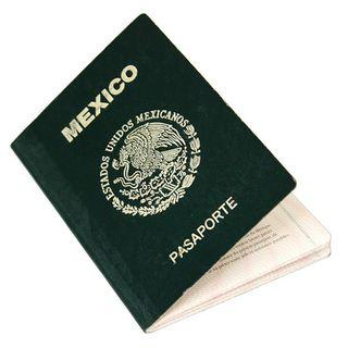 Se incrementará el precio del pasaporte en el 2020