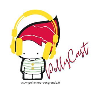 Pollycast