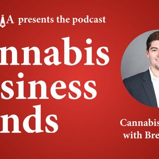 E11: Getting Insurance in the Cannabis Industry
