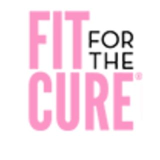 What is Wacoal's Fit For The Cure?