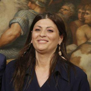 Addio a Jole Santelli, la presidente della Calabria aveva 51 anni. Berlusconi: Un'amica intelligente e leale