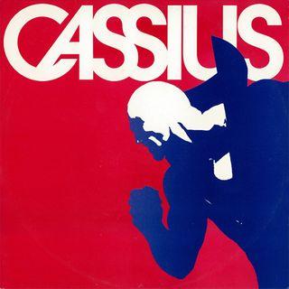 Cassius - Cassius 99 (Cassius Remix)