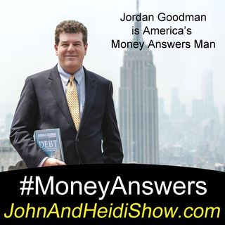 07-13-19-John And Heidi Show-JordanGoorman-FreeMoney