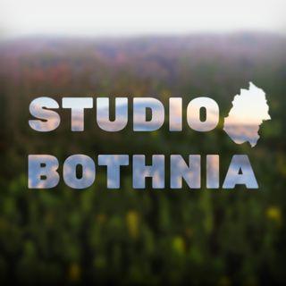 Studio Bothnia: Hotet från Österlandet - SWISH 0702518079