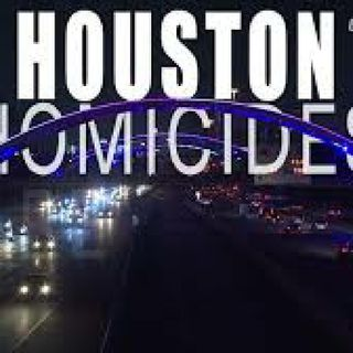 WTF!! News- Man Shot 6 Times In Houston! Shizzy's Lit Podcast