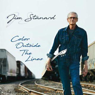 Jim Stanard interview