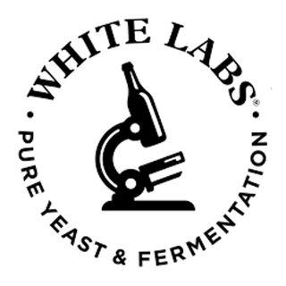 Episode 32- Erik Fowler with White Labs