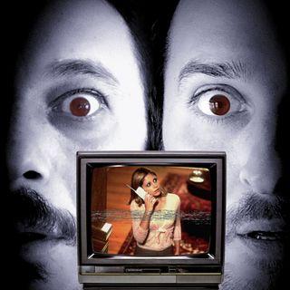 Bölüm 20 - Scream 2 (1997)
