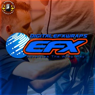 Dallas Fowler From Digital EFX Wraps
