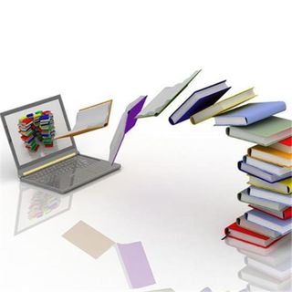 So You Want to Self Publish Part 1