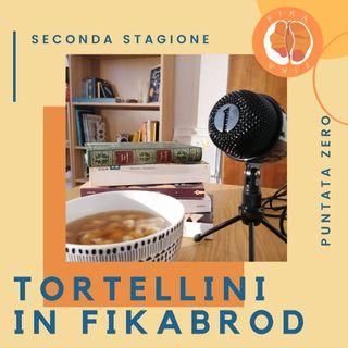 #2x00 - Tortellini in Fikabrod