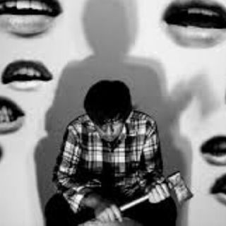 Capítulo IV: Esquizofrenia