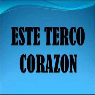 Terco Corazon (mi cover)