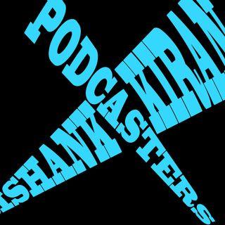 podcast-Rishank&Kiran