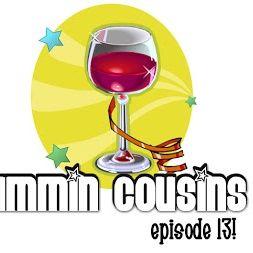 Bummin Cousins Lucky Show 13